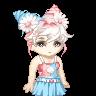 snufflypoo's avatar