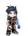 Hitauro's avatar