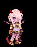 Amberay_SH's avatar
