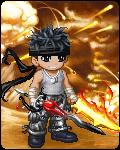 bkbrando7's avatar