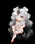 Cherry Blossom JoyFull