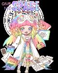 VonRuege's avatar