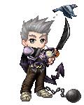 saats's avatar