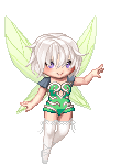 Mimi Skitty's avatar