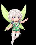 Cutey Peridot's avatar