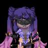 lSnokiemonsterl's avatar