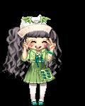 Convivial Carnival's avatar