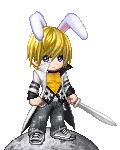 Taekwan V's avatar