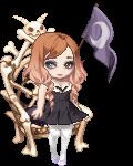 Kuro Hime Hekate's avatar