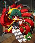 feefee-chan's avatar