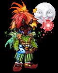 The Gemini Knight's avatar