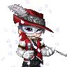 l Kazu Hayama l's avatar