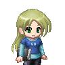 Erin Everheart's avatar