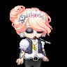 Burial Scars's avatar