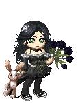 Elegant Tsuki Rose's avatar
