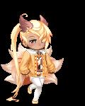 Gresskar Pai's avatar