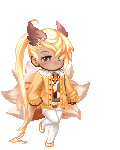 Pasnic's avatar