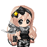 Minty Mango's avatar