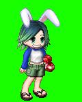 Anime_Bunny_oo8