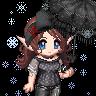 JunoSarah's avatar