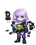 blut und eisen 's avatar
