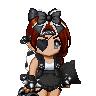 Howw About Stfu's avatar