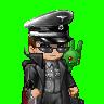 theterminator93's avatar
