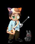 Admiral Dave's avatar