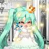 The Princess Anon's avatar