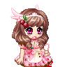 csjellybeany's avatar