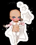 Yasashii Yume's avatar