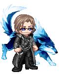 Sphynx719's avatar