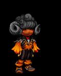 Snarkian's avatar