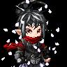 ArTaniZ's avatar