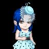 kilolo's avatar