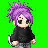 Foxboy115's avatar