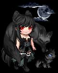 _MisaBluexX's avatar