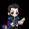 Revinix Aveon's avatar