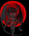 Aceir's avatar