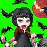 soonie's avatar