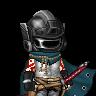 Nakuro Samura's avatar