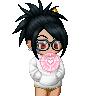 Random Fwiend's avatar