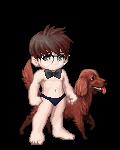 chaaaaaaaaarles's avatar