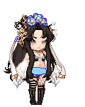 Ai-No-Command's avatar