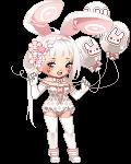 Hanasanaide_Ai's avatar