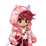 Yamashii's avatar