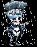 jellyfishbabe