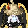 Lord phalkorn's avatar