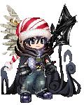 DN13's avatar