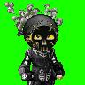 Lacrilus's avatar